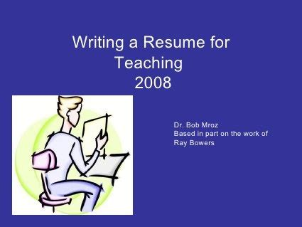 Top 11 Analytical Skills to List On Your Resume Examples